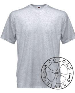 Man / Unisex T-shirts